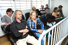 COOPCREFI - FINANCAS E COOPERATIVISMO (bancariosdecuritiba) Tags: bancarios cooperativa evento fetec fotografodeevento fotografodocumental fotosparapensar sindicatodosbancariosdecuritibaeregiao trabalhadores