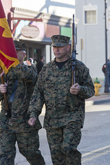 Veterans Day parade Zanesville, Ohio USA 11-5-2016 (Paula R. Lively) Tags: paularlively parades clowns oldcars oldtractors veterans veteransdayparade motorcycles motorcycleriders americanflags boyscouts girlscouts bands beautyqueens policecars policedogs k9unitdogs thankaveteran dogs firetrucks