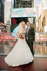 DSC_5506 (Dear Abigail Photo) Tags: newyorkwedding weddingphotographer centralpark timesquare weddingday dearabigailphotocom xin d800 nyc wedding