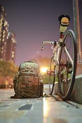 2016_10_27__9999_37 (CasaDeAM) Tags: backbag bicycle