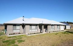 305 Fernhill Road, Inverell NSW