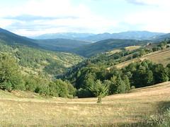 Látkép a Kraszna-havasra (ossian71) Tags: kárpátok carpathians ukraine ukrajna kárpátalja tájkép landscape természet nature hegy mountain