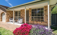 10B WISE CLOSE, Dubbo NSW