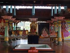 Sringeri Sharada Temple Photos Clicked By CHINMAYA M RAO (125)