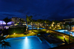 20161007-3885-OP11.jpg (Michel Delfeld) Tags: khaolak phuket waterkaolak thailande voyage jardinshotel hotel