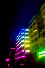 20161120-190 (sulamith.sallmann) Tags: attika bewegungsunschrfe blur building bunt city colorful effect effekt filter folientechnik gebude greece griechenland nacht nachts night stadt unscharf urban grc sulamithsallmann
