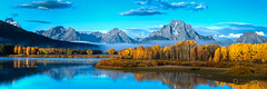 o x b o w  b e n d  8690 (Philip Esterle) Tags: autumn sunrise skyscapes mountainscapes snakeriver grandtetonnationalpark landscapes naturephotography oxbowbend hdr waterscapes clouds skies rivers scenic pentaxk1 forests fog philipesterle landscapephotography reflections wyoming gtnp ricohpentax trees dawn fingolfinphoto mist moran unitedstates us