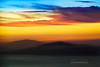 Sunrise over Lanai (MICHAEL A SANTOS) Tags: aloha clouds hawaii lanai maunakea michaelasantos saintsphotography sony sonyalpha sunrise sonya7ii paradise