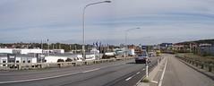 Gettervgen, Varberg, 2008 (3) (biketommy999) Tags: varberg 2008 halland biketommy999 biketommy sverige sweden panorama bro bridge