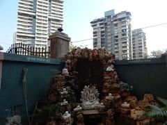 Shri Purshottam Lalsai Dham Mumbai Photos Clicked By CHINMAYA RAO (21)