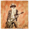 Billy (Purlie) Tags: abstract backdrop backgrounds closeup construction desk dry fence floor furniture gray hardwood material old parquetfloor pattern plank rough seamless square striped table textured timber wall white wood woodpanelling billy gibbons zz top guitar rock n roll
