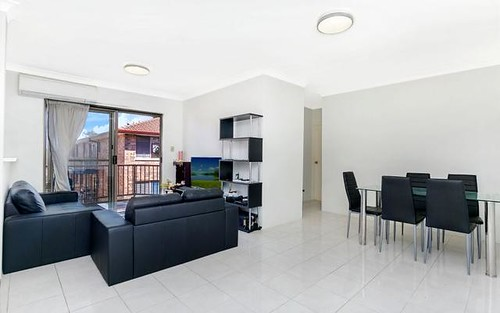 57/12-18 Equity Place, Canley Vale NSW 2166