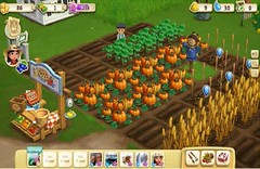FARMVILLE 2 Cheat is completely unengaged to use and you'll generate as much Buck and Coins when you desire. If you want to receive more Buck and Coins for FARMVILLE 2 while using generator Tool then feel free to simply use the FARMVILLE 2 Cheats again. # (usegenerator) Tags: usegenerator hack cheat generator free online instagram worked hacked