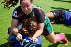 Rugby - 1 de 103 (16) (Alexandre Camerini) Tags: rugby uerj pregos