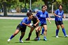 Rugby - 1 de 103 (90) (Alexandre Camerini) Tags: rugby uerj pregos