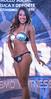 DSC_3985 (Félix Arturo) Tags: contreras mister miss culturismo fisico fisicoculturismo competencia bikini fitness