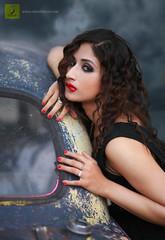 IMG_9269_edit (CreativeB Photography) Tags: modelling model portfolio hyderabad bangalore delhi mumbai goa fashion agency training professional photographer top photography workshop rakesh kurra creativeb car rusty clowdy