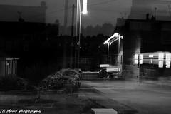 Weird street in Morley Leeds.. ((c) MAMF photography..) Tags: art arty britain blackandwhite blackwhite bw biancoenero beauty blancoynegro blanco blancoenero candid dark england enblancoynegro evening flickrcom flickr google googleimages gb greatbritain greatphotographers greatphoto inbiancoenero image imageblur ls27 mamfphotography mamf monochrome morley morleyleeds nikon noiretblanc noir north negro nikond7100 northernengland onthestreet photography photo pretoebranco road schwarzundweis schwarz street autumn uk unitedkingdom upnorth westyorkshire yorkshire zwartenwit zwartwit zwart