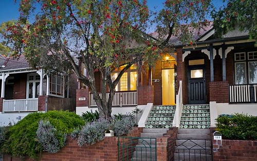 175 Old Canterbury Road, Dulwich Hill NSW 2203