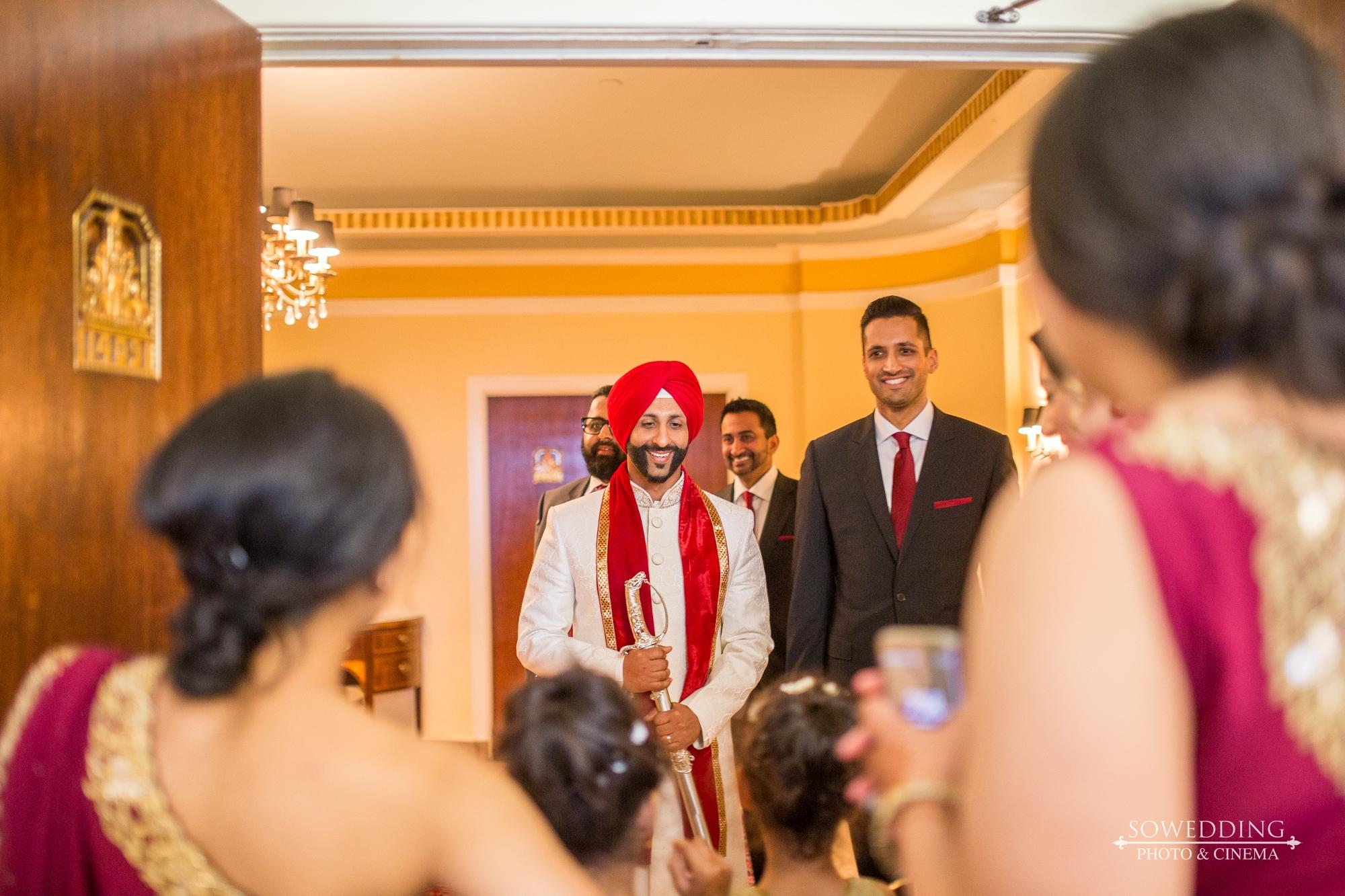 Serina&Bobby-wedding-HL-SD-0200