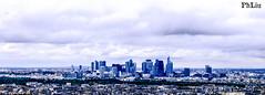 (Ph_Liu) Tags: citi city architecture arquitectura blue building sky paris europe eiffel europa