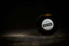 DSC05874 (Browarnicy.pl) Tags: niechanowo lager30 lager niechanowolager30 beer piwo bier craftbeer