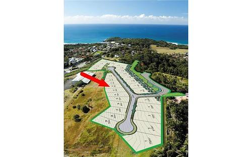 Aspect/ Lot 22 (65) Pinnacle Way, Coffs Harbour NSW 2450