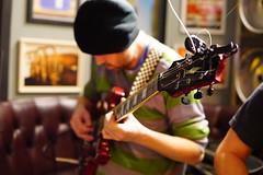 09 Nov 2016 Hop Merchant(252) (AJ Yakstrangler) Tags: yakstrangler livemusic hopmerchant ital band3hop hopefiends