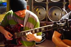 09 Nov 2016 Hop Merchant(241) (AJ Yakstrangler) Tags: yakstrangler livemusic hopmerchant ital band3hop hopefiends