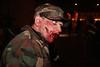 Zombie (cicciobaudo) Tags: zombiewalk zombie cosplay codigoro soldato esercito