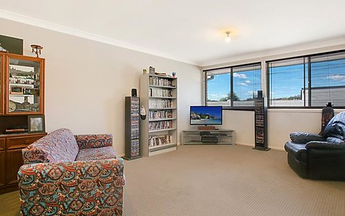 Address available on request, Picton NSW 2571