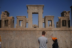 P1950974 (Thomasparker1986) Tags: iran travel worldtrip