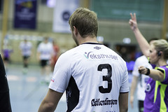 Elverum - Kolstad-09 (Vikna Foto) Tags: kolstadhåndball elverumhåndball håndball handball nhf teringenarena elverum nm semifinale