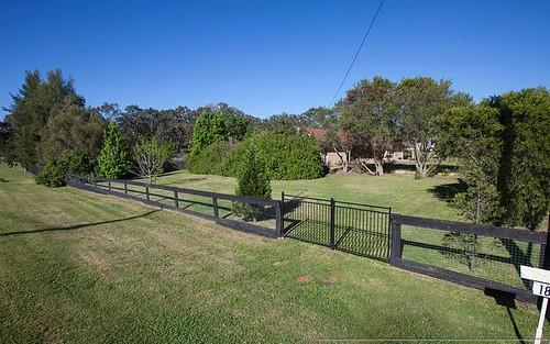 185 Wine Country Drv, Nulkaba NSW 2325