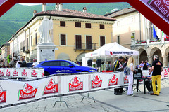 """VMP 16 giugno (963) • <a style=""""font-size:0.8em;"""" href=""""http://www.flickr.com/photos/126511675@N07/30941869902/"""" target=""""_blank"""">View on Flickr</a>"""