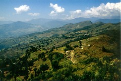 198910.066.nepal.sarangkot.pokhara (sunmaya1) Tags: nepal sarangkot
