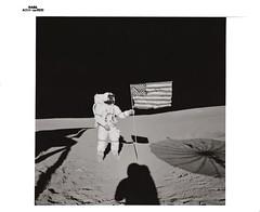a14_v_bw_o_n (AS14-66-9232) (apollo_4ever) Tags: humanspaceflight nasa rocketman oldgloryonthemoon apollomissions alanbshepard moonlandings moonlanding apolloxiv menonthemoon manonthemoon maninspace firstamericaninspace mannedspaceflight seb12100030 moonwatch nasavelcro omegaspeedmaster moonshot alanshepardsspacesuit spacesuit apollospacesuit spacesuits apollo14spacesuit moonmissions lunarhorizon apollospaceprogram glossyphoto plss a7lb extravehicular a7l pressuresuit astronautics extravehicularsuit moonwalk conecrater eva extravehicularactivity edgarmitchell apollo14 alanshepard framauro