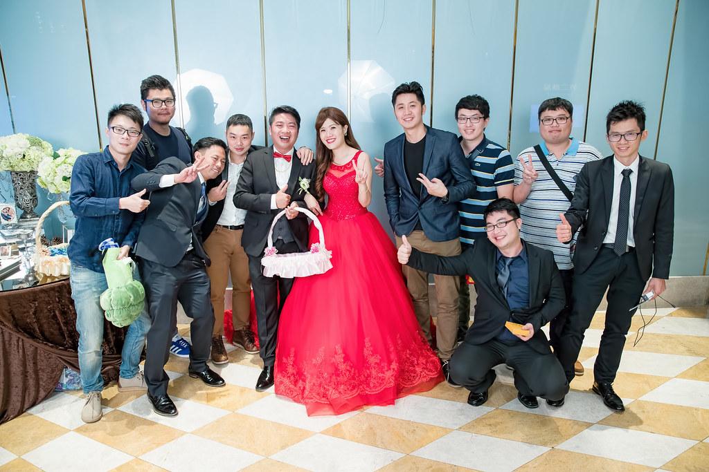 新竹晶宴,晶宴新竹,新竹晶宴會館,婚攝卡樂,Huei&Mei211