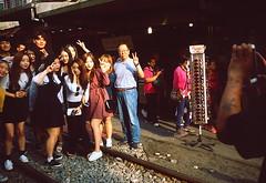 _6 (Taiwan's Riccardo) Tags: 2016 taiwan color 135film fujifilmrdpiii transparency plustek8200i rangefinder leicam5 leicalens fixed summaronm 3535