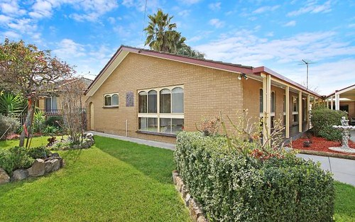 558 Logan Road, North Albury NSW 2640