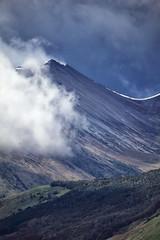 Mount Turnbull (south*swell) Tags: mount mountain mountturnbull newzealand wakatipu scenery dramatic landscape mountainous