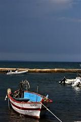IMG_6373_L-30_C67 (eugeniointernullo) Tags: holiday vacanza marzamemi sicily sicilia sicilianità boat barca sea mare