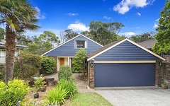 3 Hunter St South, Warriewood NSW