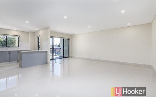 36/1B Premier Lane, Rooty Hill NSW 2766