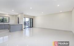36/1B Premier Lane, Rooty Hill NSW