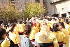 Diada CastelleraIMG_0168