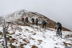 DSC_1899 (Pure Biking) Tags: mountainbike camp mtb meran meranerland kitzbühel kitzbüheler alpen kirchberg südtirol