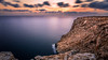 1 - 2016-10 - Formentera - cap de barbaria (Arnau V) Tags: formentera faro capdebarbaria ndx400 tokina1120 longexposure