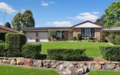 18 Lehmann Avenue, Glenmore Park NSW