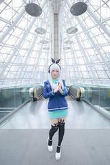 IMG_2781 (一矢) Tags: cosplay 高捷少女 美麗島